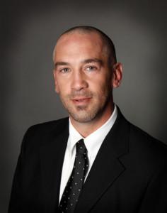 Brad G. Storey, MSW | Irwin Siegel Agency