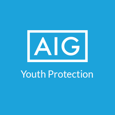 AIG Youth Protection