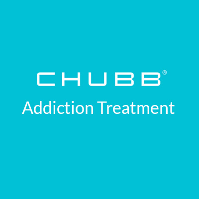 Chubb Addiction Treatment