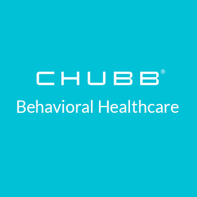 Chubb Behavioral Healthcare
