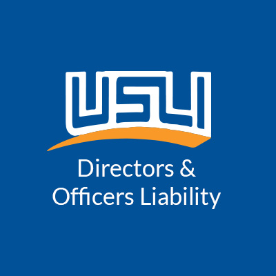 USLI Directors and Officers Liability