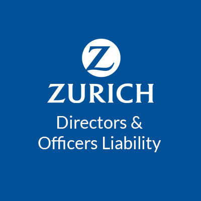 Zurich Claims Reporting Instructions