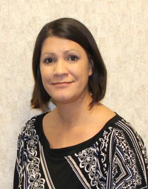 Laura Gregones | Irwin Siegel Agency, Inc.